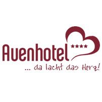 Testimonial 2 - Auenhotel