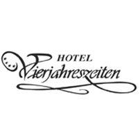 Testimonial 4 - Hotel-Vier-Jahreszeiten